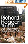 The Uses of Literacy: Aspects of Work...