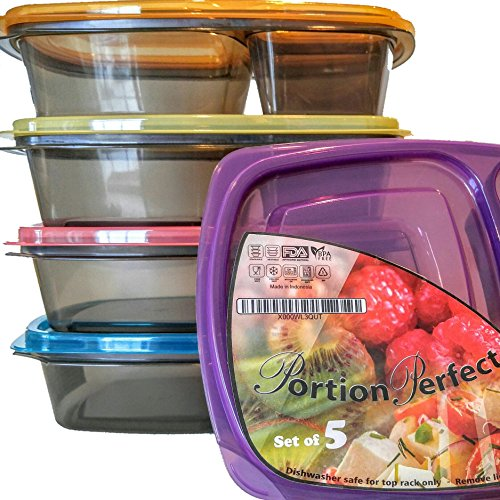 Top 5 Best Container Leakproof For Sale 2016 Product