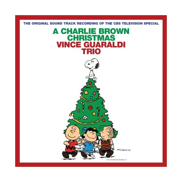 A-Charlie-Brown-Christmas-Remastered-Expanded-Edition