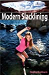 Gibbon Modern Slackline Guide Book