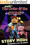Minecraft: Story Mode: Episode 1: The...