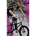 BMX Tricks: Level 2 (English Edition)