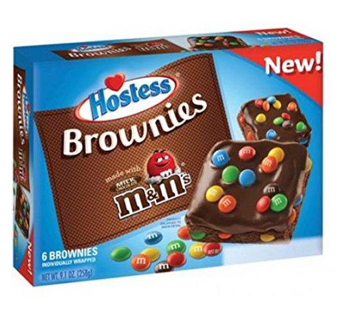 hostess-brownie-mms-6-brownies-91oz-258g