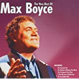 The Very Best Of Max Boyce