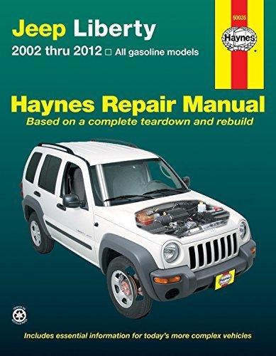 jeep-liberty-2002-thru-2012-all-gasoline-models-haynes-repair-manual-by-editors-of-haynes-manuals-20