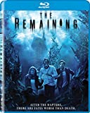 The Remaining [Blu-ray]