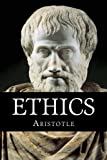 img - for Ethics book / textbook / text book