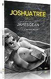 Joshua tree 1951 :Un Portrait de James Dean (DVD)