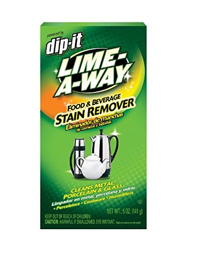 reckitt-coleman-37100-5oz-dip-it-powder-food-beverage-stain-remover-1-count