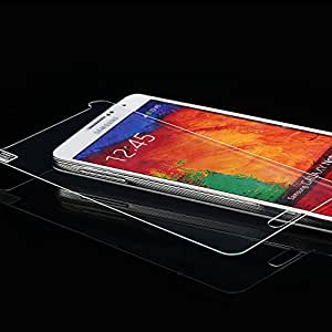 Premium Tempered Glass Screen Protector for Samsung Galaxy NOTE 3 neo