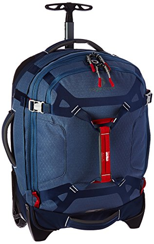 eagle-creek-load-warrior-20-smokey-blue-one-size