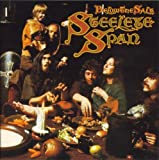 Below the Salt, Steeleye Span