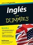 Ingl�s para Dummies