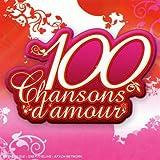 """Afficher """"100 Chansons d'amour"""""""