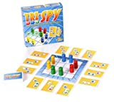 Fat Brain Toys Tri-Spy