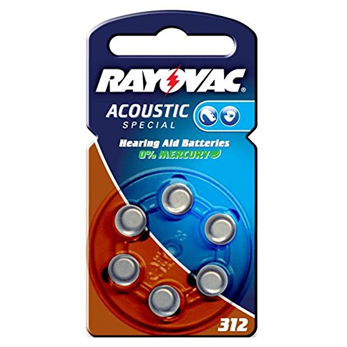 rayovac-batterie-145v-typ312-knopfzelle-acoustic-horgerate-6stk
