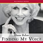 Finding My Voice | Diane Rehm