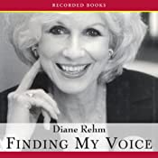 Finding My Voice | [Diane Rehm]