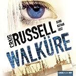 Walküre | Craig Russell