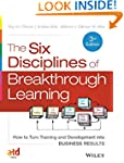 The Six Disciplines of Breakthrough L...