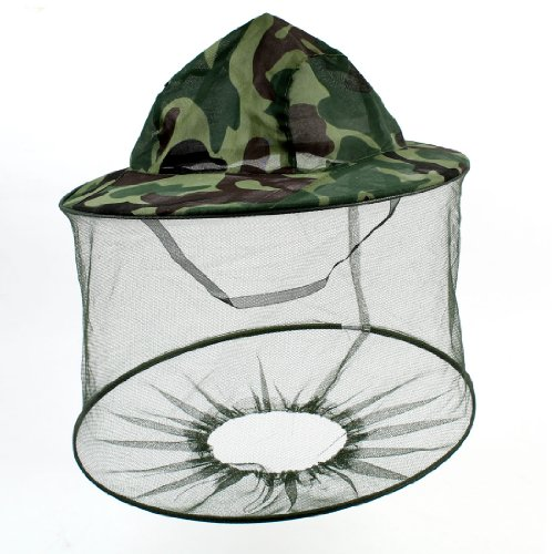 army-green-camouflage-pattern-mesh-veil-hood-anti-fly-insect-mosquito-fishing-hat