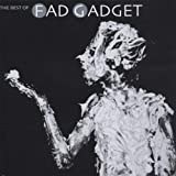 The Best of Fad Gadgetby Fad Gadget