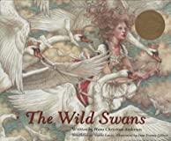 The Wild Swans