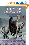 (The Mists of Avalon) By Bradley, Marion Zimmer (Author) Paperback on 12-May-1987