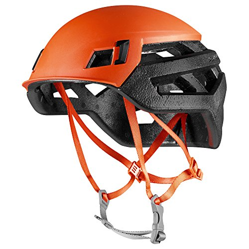 Mammut-Helm-Wall-Rider-Orange-52-57-cm-2220-00140-2016-3