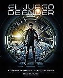 El juego de Ender / The Ender Game (Spanish Edition)