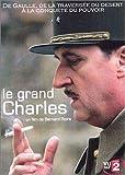 Image de Le grand Charles - Coffret 2 DVD