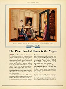 home kitchen artwork posters prints