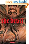Devil, The: A New Biography