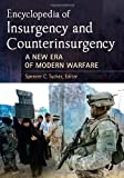 img - for Encyclopedia of Insurgency and Counterinsurgency: A New Era of Modern Warfare book / textbook / text book