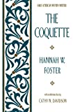 The Coquette (Oxford Paperbacks)