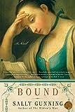 Bound: A Novel