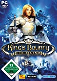King's Bounty: The Legend [import allemand]