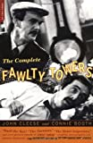 The Complete Fawlty Towers (0306810727) by Cleese, John
