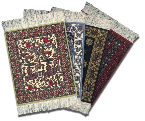 Furniture Carpet Coasters Furniture Carpet Allegretti