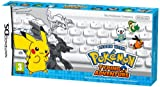 Learn with Pokemon: Typing Adventure (Nintendo DS)