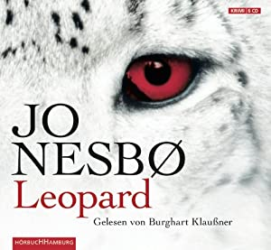 - Leopard - Amazon.com Music | 300 x 277 jpeg 18kB