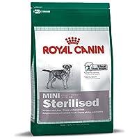 Royal Canin Size Mini
