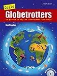 Cello Globetrotters + CD (Globetrotte...