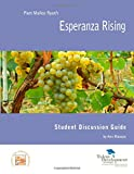 img - for Esperanza Rising Student Discussion Guide book / textbook / text book