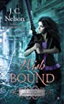 Wish Bound (A Grimm Agency Novel)