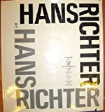 Richter on Richter (050023163X) by Richter, Hans