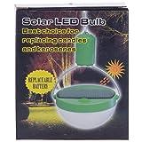 Sunex SUB01 Solar Bright LED Bulb