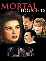 Mortal Thoughts [HD]