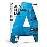 Software - Audio Cleaning Lab 2017 mit dem Audiograbber spielend leicht Audioaufnahmen bearbeiten