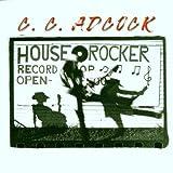 House Rocker